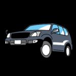 交差点で停車すると事故の原因?停車する必要のある場合とは?