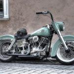 アメリカンバイクのカスタムの種類とは?費用についても解説!