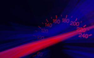 スピード違反の点数はいつ戻る?