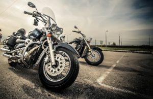 アメリカンバイクのカスタム人気車種は?