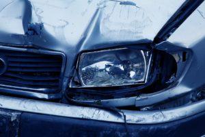 もし事故後にむちうちなどの症状が出た場合はどうするのか?