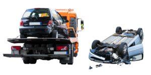 車両保険とは何かわかりやすく解説!
