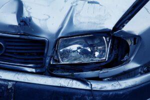 車両保険は何回使える?