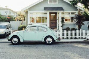 車両保険を外すベストなタイミングとは?