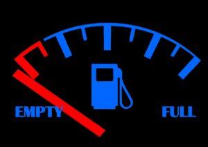 激安のガソリンは安全?